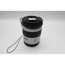 Minolta 28-80mm AF f3.5/5.6 Zoom Lens