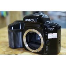 Minolta Dynax 5Xi Film Camera