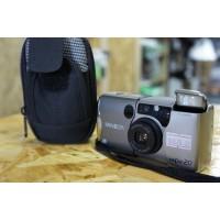 Minolta Vectis 20 Film Camera