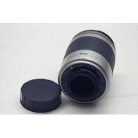 Nikon 28-100mm F3.5-5.6G Telephoto Autofocus Zoom Lens Silver