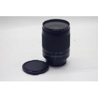 Nikon 28-100mm f/3.5-5.6 Nikkor AF-G Aspherical Zoom Lens