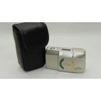 Nikon Lite Touch Zoom 140 ED AF 35mm Film Camera