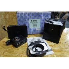 Nikon SB-21B Macro Speedlight