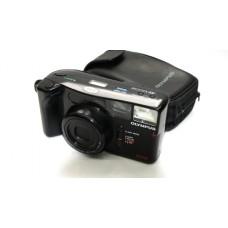 Olympus AZ1 Zoom 35mm Film Camera