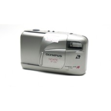 Olympus Newpic AF 200 APS Film Camera