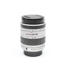 Pentax SMC FA 28-80mm f/3.5-5.6 Lens