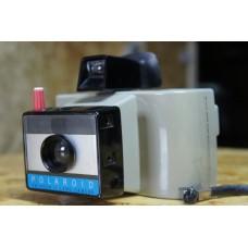 Polaroid Swinger II