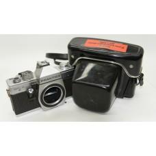 Praktica MTL3 SLR 35mm Film Camera