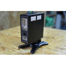 Used: Prinz 770C Camera Flash