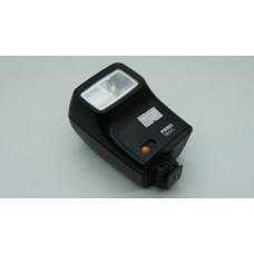 PRINZ 880C Flash Unit