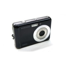 SAMSUNG ES17 12.2MP Digital Camera