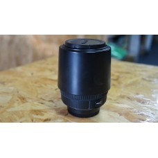 Used: Sigma DC 55-200mm f4-5.6 HSM for Nikon