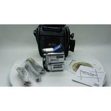 Sony DCR-PC-350 MX-7000 Digital Video Camcorder