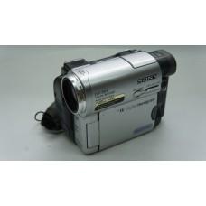 Sony HandyCam MiniDV DCR-TRV33E