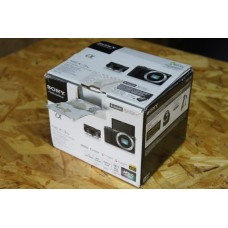 Used: Sony NEX-3N with lens 16-50mm oss 3.5-5.6F 16MP