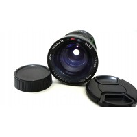 SUNAGOR ZOOM 28-70mm f3.5 - 4.5 Macro Pentax K Mount