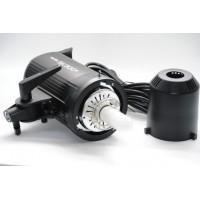 Godox SK300II 300w Studio Strobe Flash Light Head-Used