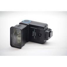 Vivitar Zoom Thyristor 2500 Camera Flash Gun
