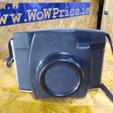 24241 1959 Kodak Brownie 44A Camera