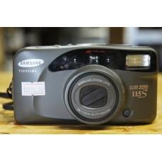Samsung Sum Zoom 115S