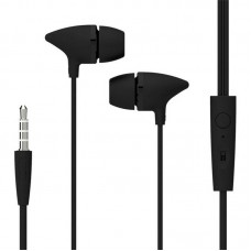 08544 C100 In-ear Headphones