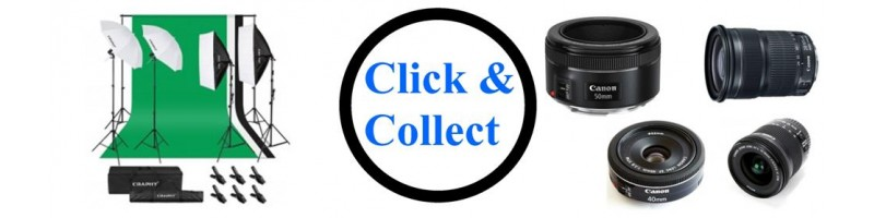 WoW Price Click & Collect
