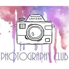 List of Camera Clubs around Ireland