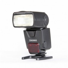 Yongnuo YN-510EX Wireless TTL Slave Flash Speedlight For Nikon