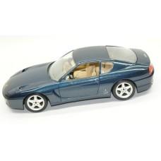 1/18 Bburago 1992 Ferrari 456GT cod3036