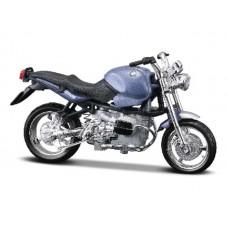 1/18 Bburago BMW R1100R