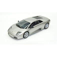 1/18 Maisto Lamborghini Murcielago