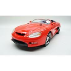 1/18 Maisto Mustang Mach II