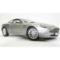1/18 The Beanstalk Group Aston Martin Vanquish