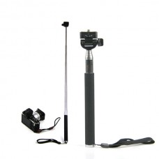 110cm Self-portrait Monopod Telescopic