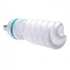 Daylight 135W E27 5500K Bulb
