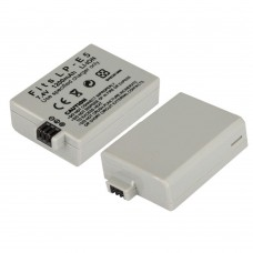 Canon LP-E5 Battery  for Canon