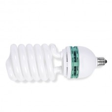 Daylight 200W E27 5500K Bulb
