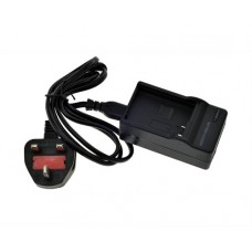 Canon LP-E8  Battery Charger For Canon