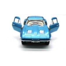 1963 Corvette Sting Ray KT5358 Kinsmart