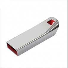 32GB metal usb flash drive pen Stick
