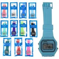 35116 Sport Digital Watch For Kids