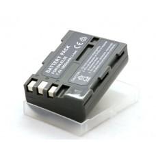 Nikon EN-EL3e Battery for Nikon