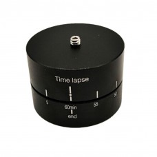 360° Rotating Tripod Adapter