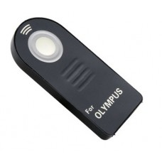 Wireless Remote Control for Olympus