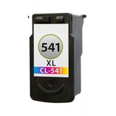 CL541XL COLOR Ink Cartridge For Canon PIXMA MG3550 MG3650