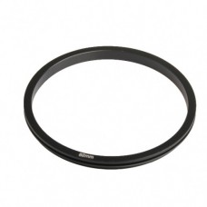 82mm Ring Adapter