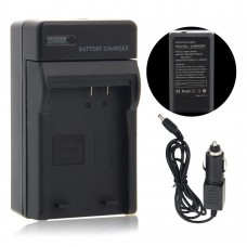 Canon  LP-E10 Battery Charger for Canon