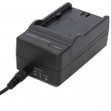 Canon LP-E6 Charger for Canon