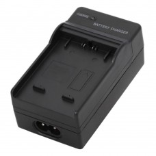 Sony NP-FH50 Charger for Sony