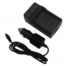 Sony NP-BN1 Charger for Sony
